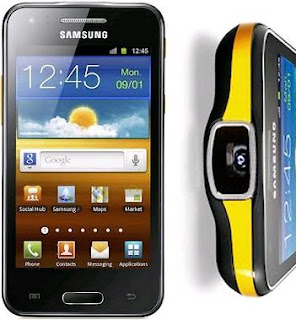 http://compareguide.blogspot.com/2013/02/samsung-i8530-galaxy-beam-manual-guide.html
