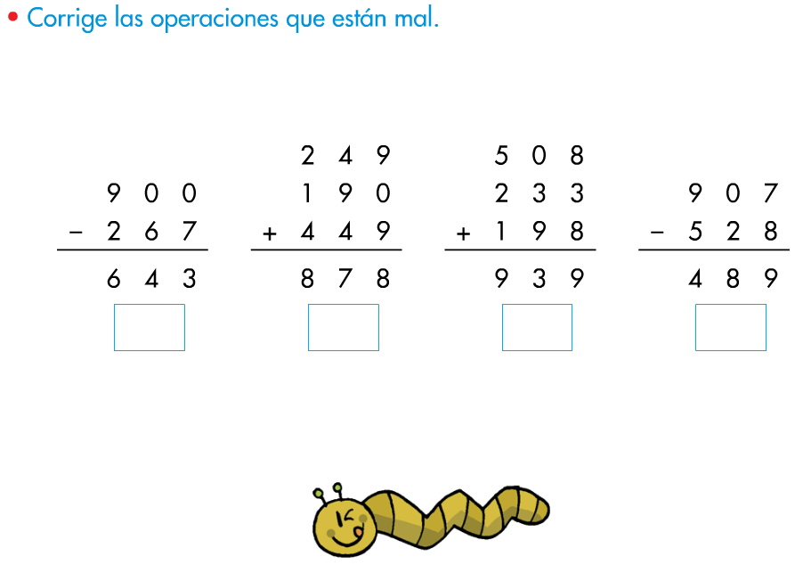 http://www.primerodecarlos.com/SEGUNDO_PRIMARIA/marzo/Unidad5/actividades/actividades_una_a_una/mates/sumas_restas.swf