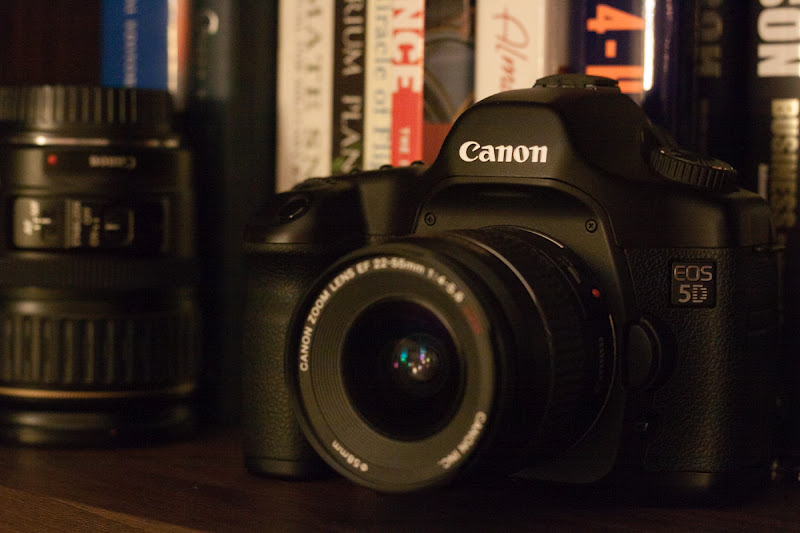 Below you can see the front view size comparison of canon 450d and canon 550d