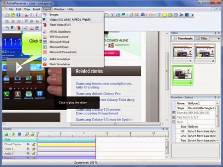 http://menutupikekurangan.blogspot.com/2015/02/10-software-perekam-recording-capture.html