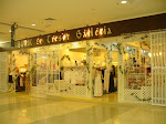 Le Tresor Galleria, Wangsa Walk Mall