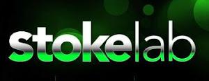 Stokelab