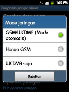 Fitur Custom ROM Samsung Galaxy Mini (GTS5570) iCUSTOM DXKPD