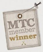 Ho vinto l'MTC 44
