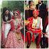 Harbhajan And Geeta Basra Got Married - Celebrity Weddings