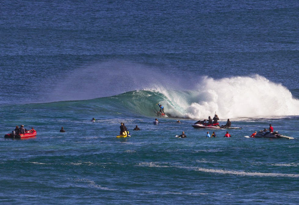 10 Drug Aware Margaret River Pro Brett Simpson Foto WSL Kelly Cestari