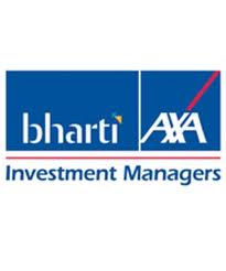 Bharti AXA MF Declares Dividend Under STIF-Regular Plan