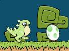 Dino Dan Çizgi Filmi Minika Oyunları Oyna