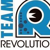 Team REV3Tri
