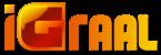 Cashback sur vos achats en ligne