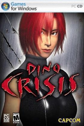 http://2.bp.blogspot.com/-Atdgab4MHI8/T7Q6lb8rTPI/AAAAAAAAAvo/t1Xr9cfBLkA/s1600/dino+crisis.jpg