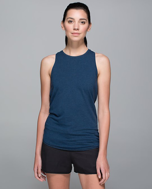 lululemon all-tied-up-tank