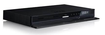 lg bd690 blu ray player manual the lg bd690 is 3d capable blu ray disc