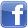 Suivez Six galets sur Facebook