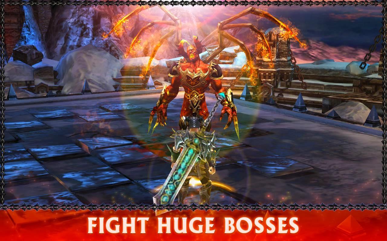 dragonvale world mod apk 1.24.0