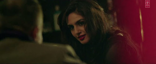 Duma Dum Mast Kalandar - D Day (2013) Full Music Video Song Free Download And Watch Online at worldfree4u.com