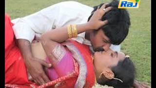 Do Not Hesitate To Actress Kissing scene – Divya Nagesh