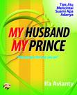 beli buku online my husband my prince rumah buku iqro toko buku online buku diskon buku murah