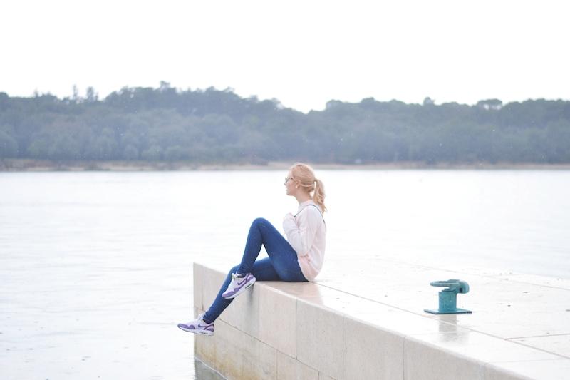 Urlaubs_Outfit_Nike_Air_Max_Jeans