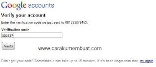 mmbuat mail di gmail