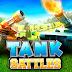 Gameloft presenta Tank Battles para iOS y Android