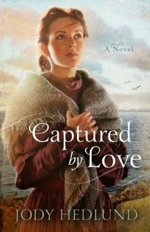 https://www.goodreads.com/book/show/18651927-captured-by-love
