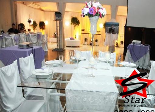 Giovana decora o em joinville decorador de festas 47 - Decorador de fotos ...