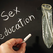 SEx Education. Things You Need Teach Your Child.