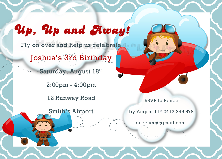 Free Designs For Invitations for best invitation example