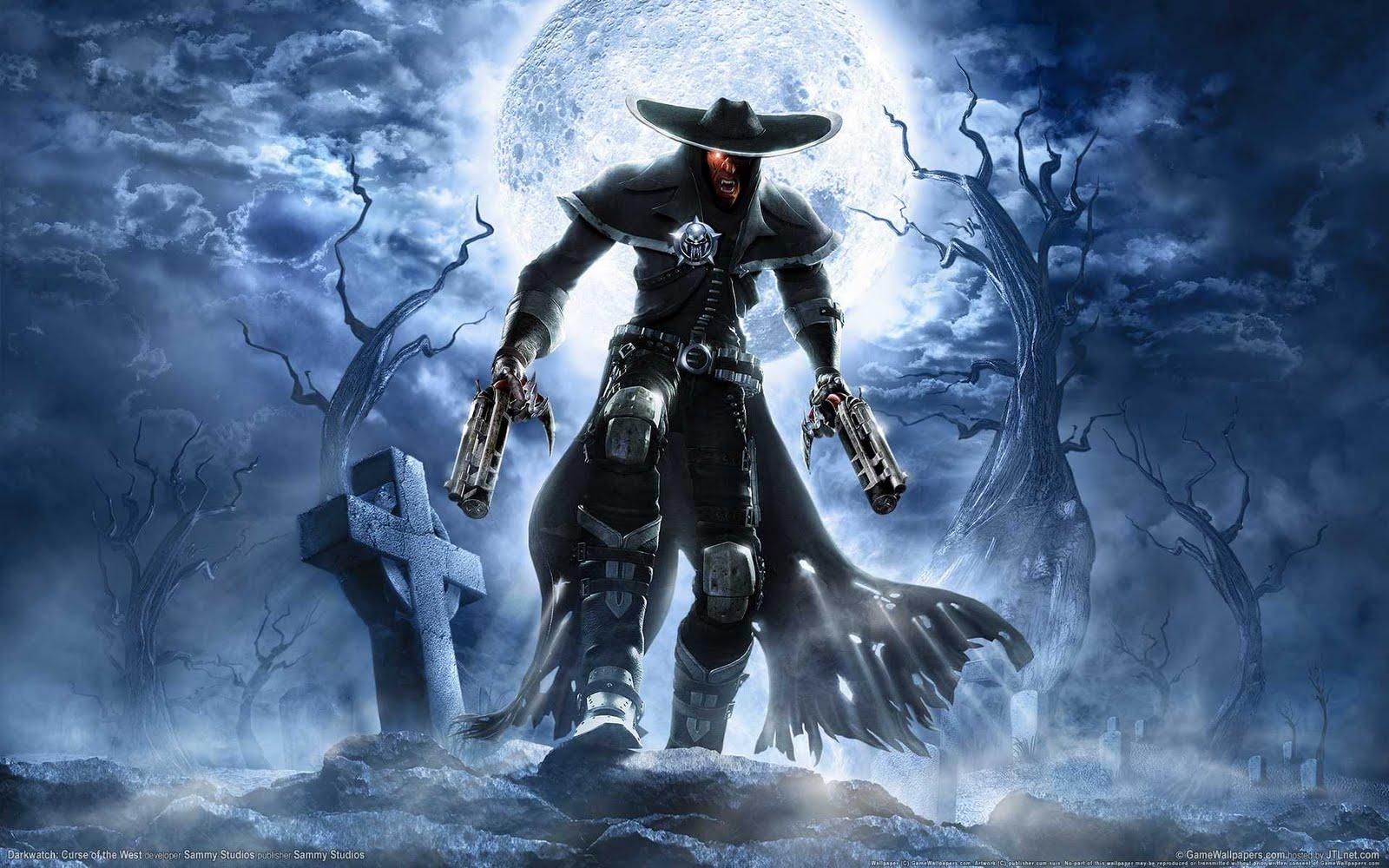 www video juegos com com: