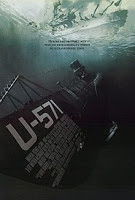 Sinopsis Film U-571