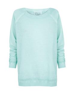 blog, moda, low cost, rebajas, saldos, chollos, moda a buen precio, fondo de armario, Suiteblanco