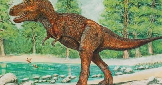 A Mesozoic Mosaic: Dinosaurs vs.people
