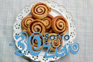 30sottozero