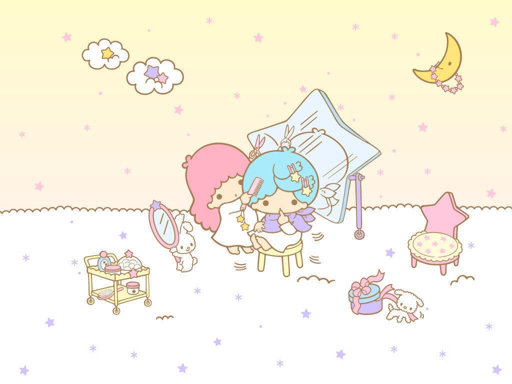 http://2.bp.blogspot.com/-AtvCJF1KHWs/TYHpWttEG0I/AAAAAAAABOQ/UJsGAOjfFJU/s1600/Little-Twin-Stars-Wallpaper-little-.jpg