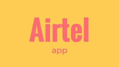 airtel app.png