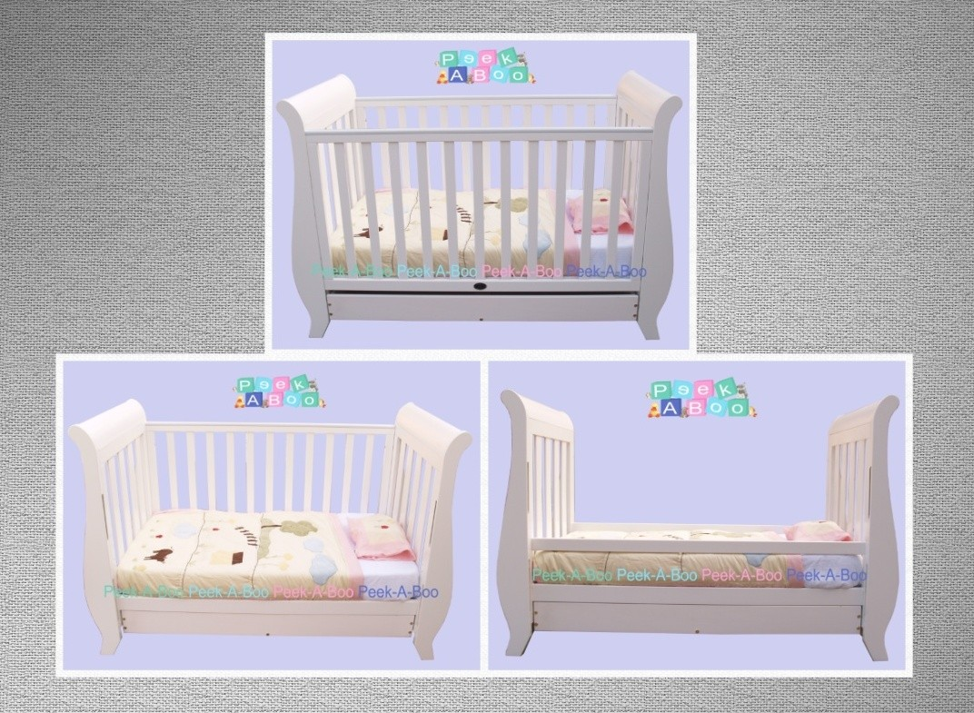 Baby furniture designs an interior design for Baby furniture