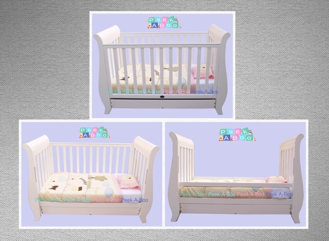 Baby Furniture Designs An Interior Design
