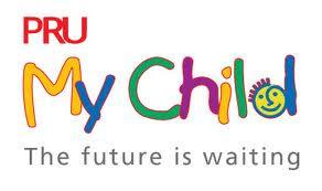 ~CHILD'S LOVE~