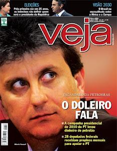 VEJA2396 Download – Revista Veja – Ed. 2396 – 22.10.2014