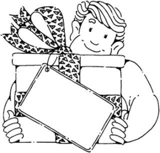 Dicas Presentes Dia dos Pais 2011