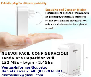 Extensor de Wifi, expansor de señal inalambrica de Movistar Peru, configuracion facil envio venta soporte de repetidor Wifi sin cables
