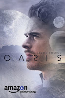 Oasis Temporada 1