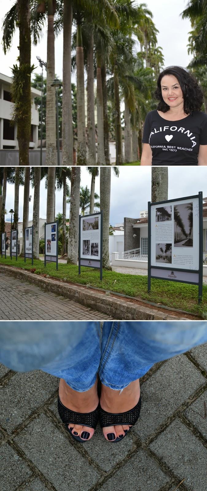 Rua das palmeiras, joinville, blogueira, blogger, koamo, blog da jana, Jana acessórios, moda, fashion, estilo, style, Look da Jana