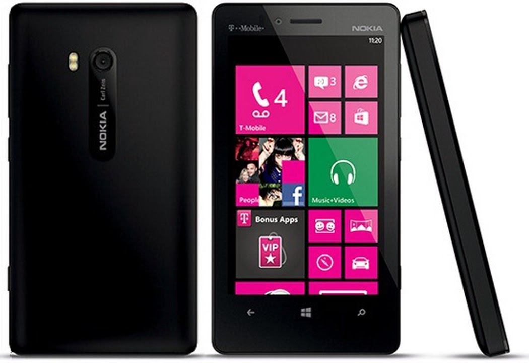 nokia lumia 810 mobiles phone arena. Black Bedroom Furniture Sets. Home Design Ideas
