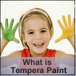 http://www.schoolpaints.com/2012/07/what-is-tempera-poster-paint.html