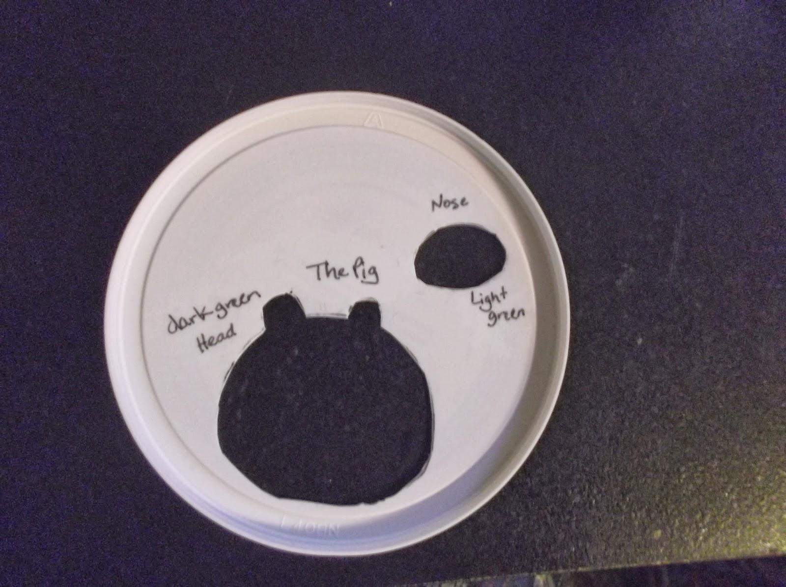 kitchen craft blowtorch instructions