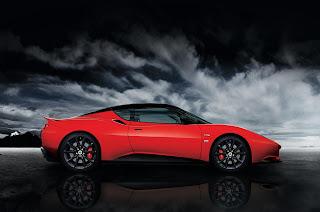 Lotus+Evora+Sports+Racer.jpg
