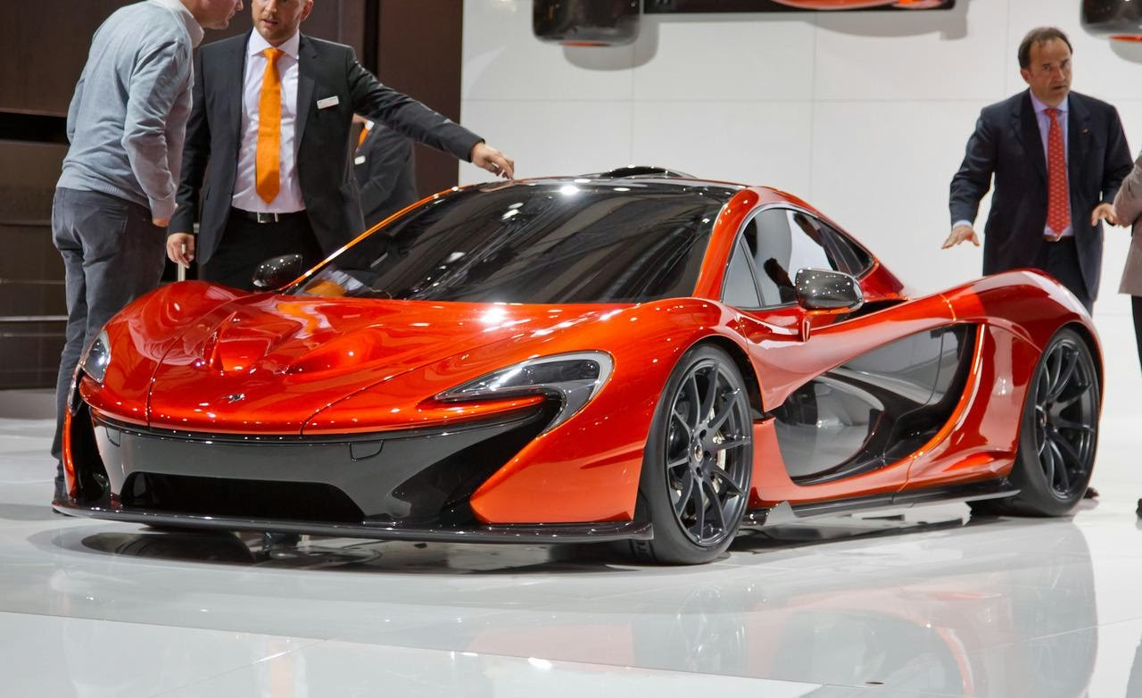 http://2.bp.blogspot.com/-Au5zeHeIE08/Uxc_RfJwodI/AAAAAAAAArU/AN5vfGu4f1w/s1600/Description+from+New+Car+2014+McLaren+P1-3.jpg