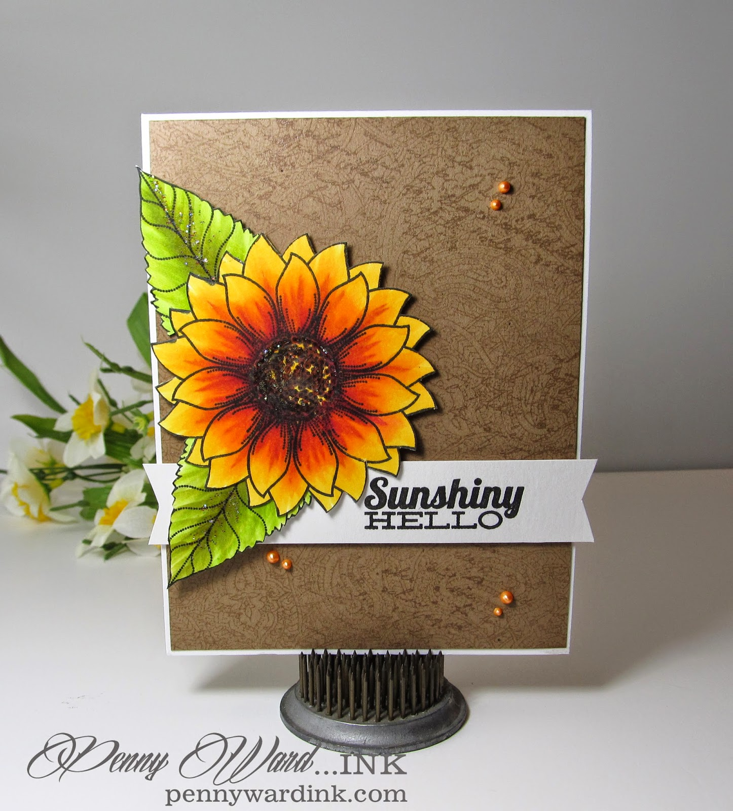 Sunflower Incorporated Case Study Solutions Paper